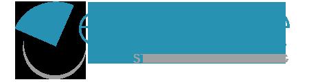 Episteme Logo
